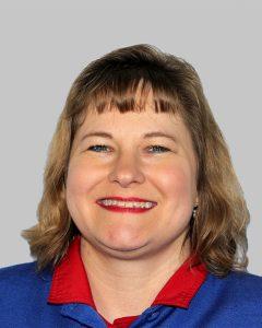 Debbie Duquette